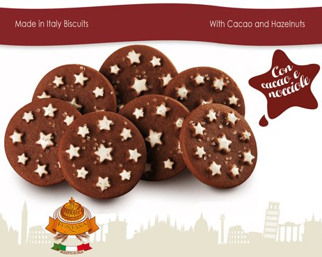 Dubai biscuits, Emirates biscuits manufacturing suppliers for Dubai