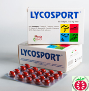 However, latest studies and researches have now found a potential solution for weight loss in the form of Yacon Syrup Extract