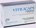 Acheter Levitra Soft 20 mg En Ligne Moins Cher