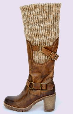 online store 2705f cf845 Distributore scarpe pelle donna, distributore stivali pelle ...