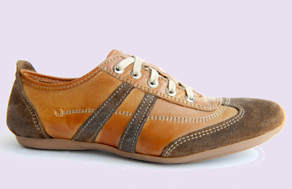 5996d0679acd Leather casual men shoes manufacturer