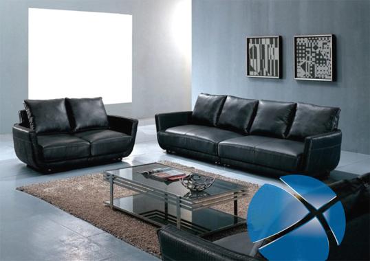 Dubai furniture, Emirates furniture manufacturing, home furniture ...