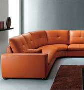 Elegant High Quality Home Furniture, Made In Dubai Leather Sofa, Sofa Beds  Manufacturer Offers High