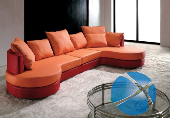 Dubai Furniture Emirates Furniture Manufacturing Home Furniture Suppliers Leather Sofas