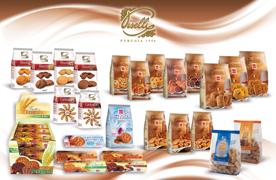 Dubai food producer, Emirates Arab food manufacturing suppliers, UAE