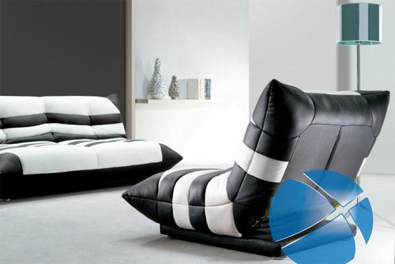 Fabbrica divano letto, produzione divani letto Cina, fabbrica ...