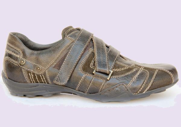 10c2a31e9c Diventa nostro distributore offriamo prezzi direttamente da fabbrica e le  migliori scarpe in pelle del mercato
