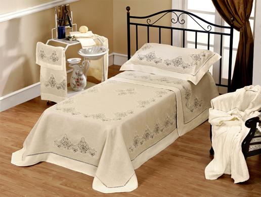 Biancheria casa produzione biancheria casa lino for Biancheria per letto matrimoniale