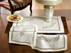 Italian home decor linens manufacturing linens suppliers bedding
