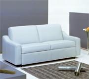 Fabrica muebles italianos fabrica muebles y sofas for Fabricantes de muebles italianos