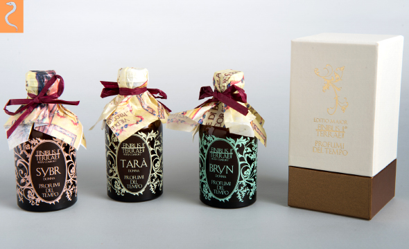 Dubai women perfume manufacturing, Dubai perfume wholesale