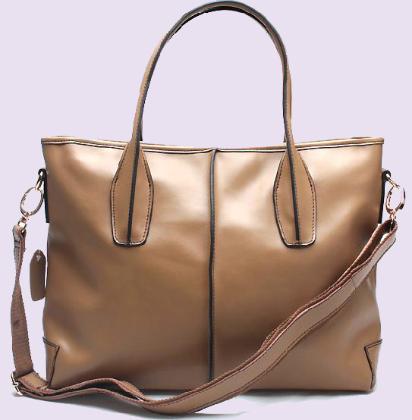 Handbags Distributor Dubai Leather Europe Business Market Oem Women Manufacturing Distributors