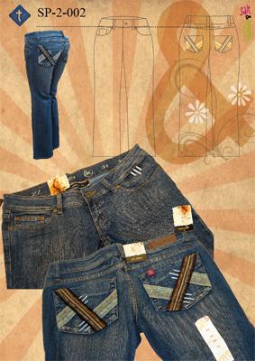 Blue jeans manufacturers denim blue jeans manufacturing ...