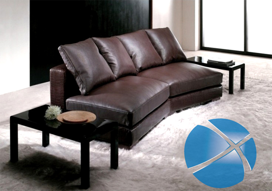 Sofa Manufacturing Leather Sofa Manufacturing Suplliers