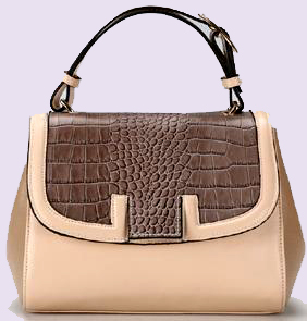 Emirates Handbags Distributor Private Label Dubai Leather