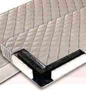 Dubai Furniture Manufacturing Emirates Luxury Furniture