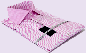 Middle East men shirts manufacturing, Emirates classic men