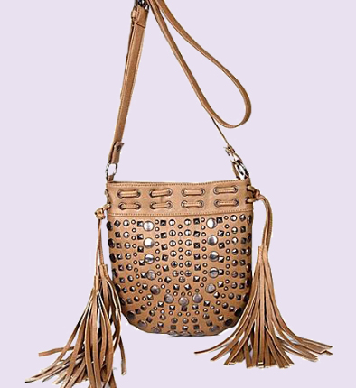 Women Handbags Eco Leather Manufacturing