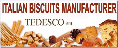 Biscuits manufacturer, Dubai private label biscuits