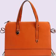 318ecce4e6f2 Middle East leather handbags
