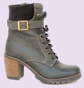 011e7caa7f Scarpe da donna in pelle per distributori e grossisti del made in Italy,  calzature per