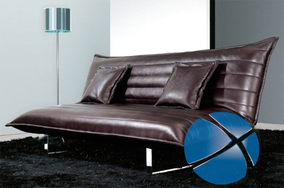 Delicieux Made In Dubai Leather Sofa Manufacturer Offers High End Home Furniture  Collection With The Best Materials