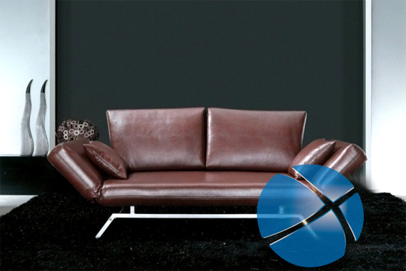 Sofa Bed Manufacturers Leather Sofa Beds Manufacturer Dubai Sofa Bed Manufacturing Suppliers