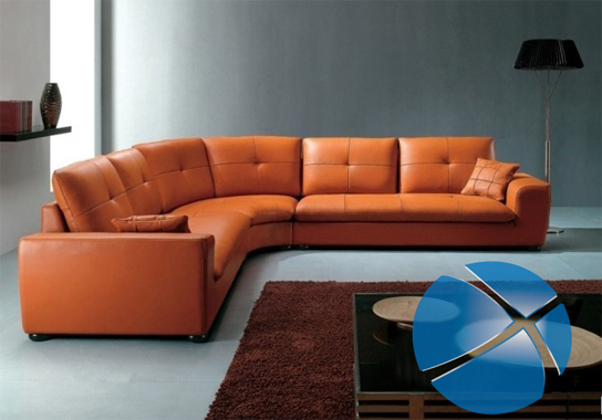 Made In Dubai Leather Sofa Manufacturer Offers High End Home Furniture Collection With The Best Materials