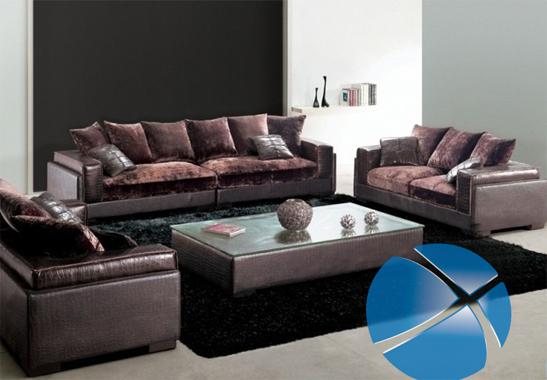 Sectional Sofa Manufacturers Usa