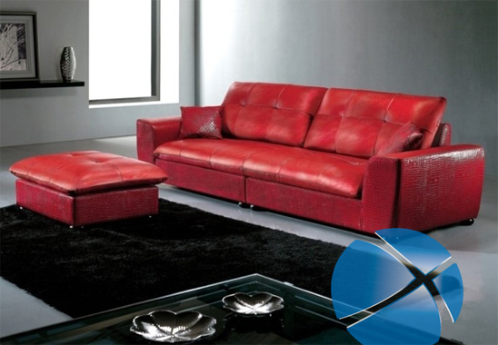 Sofa Beds Direct From Manufacturer Home