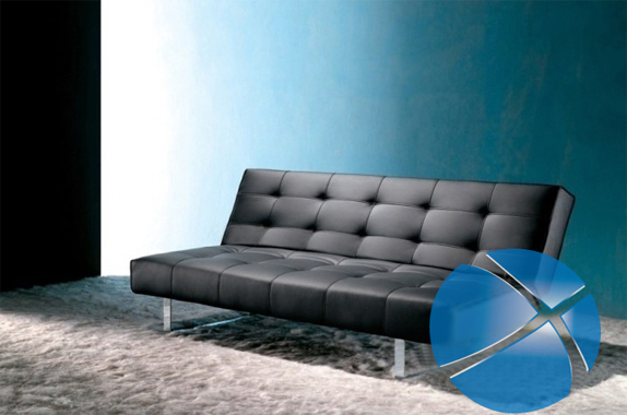 High Quality Home Furniture, Made In Dubai Leather Sofa, Sofa Beds  Manufacturer Offers High