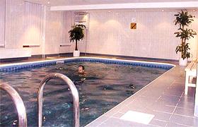 Swimming pool manufacturing home swimming pool - Swimming pool construction jobs dubai ...